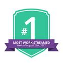 Badge_Work Streamed_2017_07.August_W-4