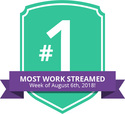 Badge_Worked Streamed_2018_08.August_W-1