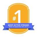 Badge_Active Streams_2017_09.September_W-1