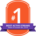 Badge_Active Streams_2018_10.October_W-2