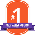 Badge_Active Streams_2018_10.October_W-3