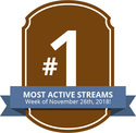 Badge_Active Streams_2018_11.November_W-4