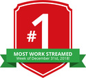 Badge_Worked Streamed_2018_12.December_W-5