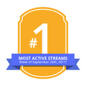 Badge_Active Streams_2017_09.September_W-4