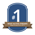 Badge_Active Streams_2017_06.July_W-5