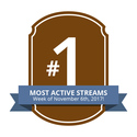 Badge_Active Streams_2017_11.November_W-1