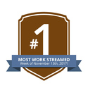 Badge_Worked Streamed_2017_11.November_W-2