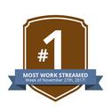 Badge_Worked Streamed_2017_11.November_W-4