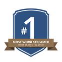 Badge_Work Streamed_2017_06.July_W-5