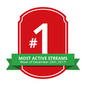 Badge_Active Streams_2017_12.December_W-4