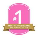 Badge_Active Streams_2018_02.February_W-1
