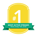 Badge_Active Streams_2018_05.May_W-2