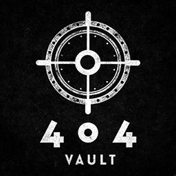 404vault icon square