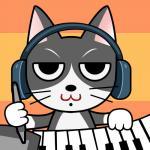 Gabimusics