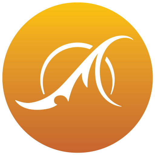 Logo light 512