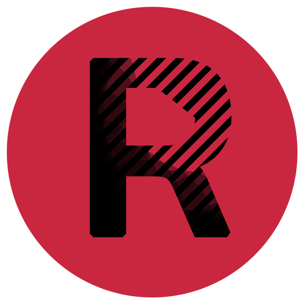 Reed logo v03 trans