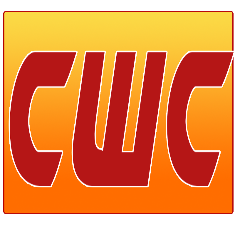 Cwcminilogo