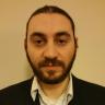 Christos kannas 2015 03 26 96x96