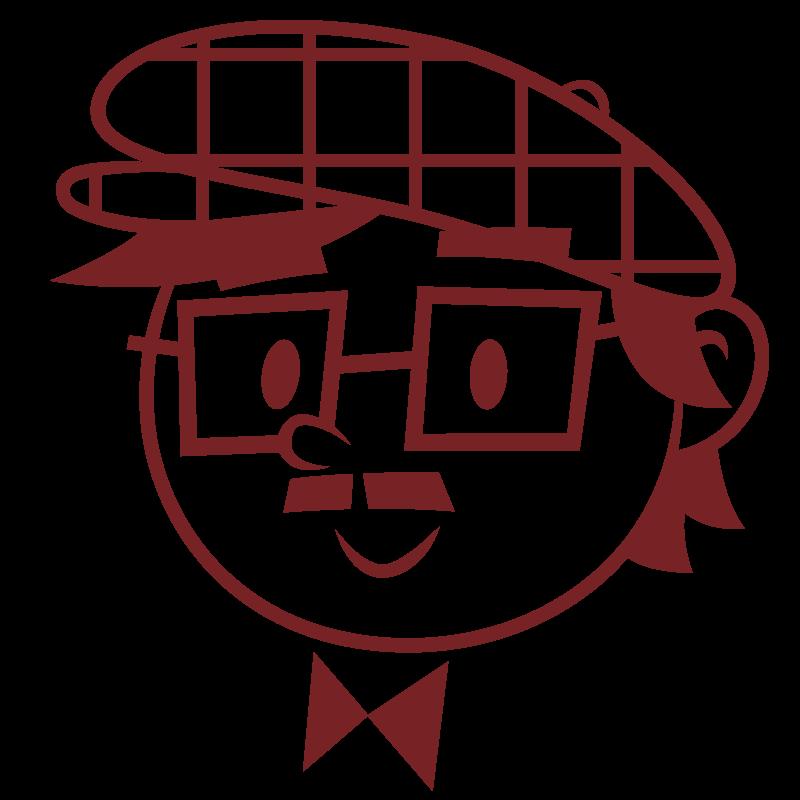 Pl wmw logo