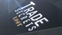 Thumb ts logo website  0 00 00 00