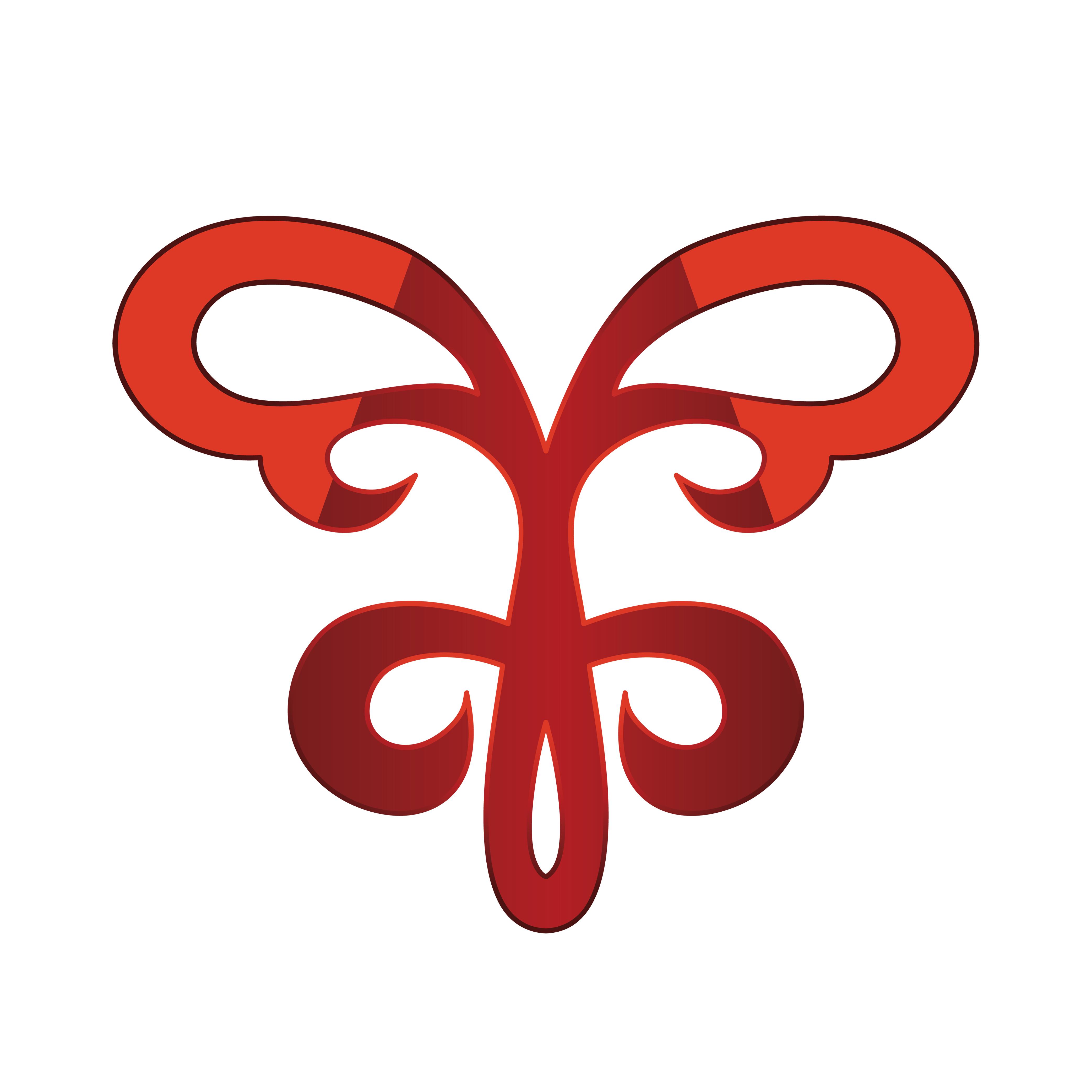 Big logo jpg