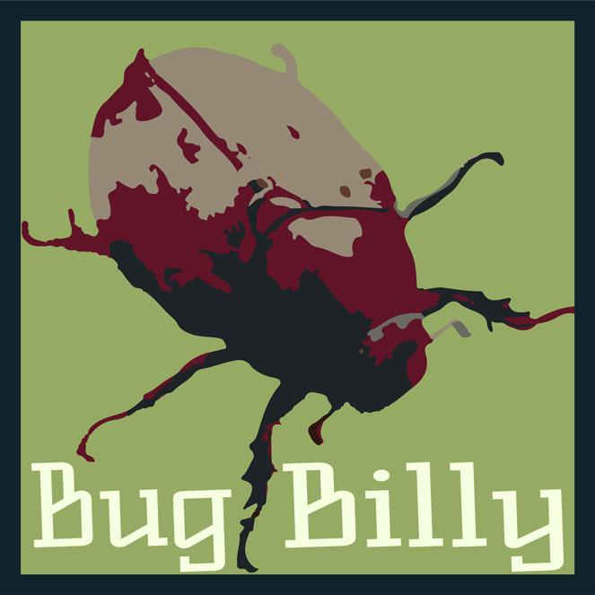 Bugbillysquarelightjpg