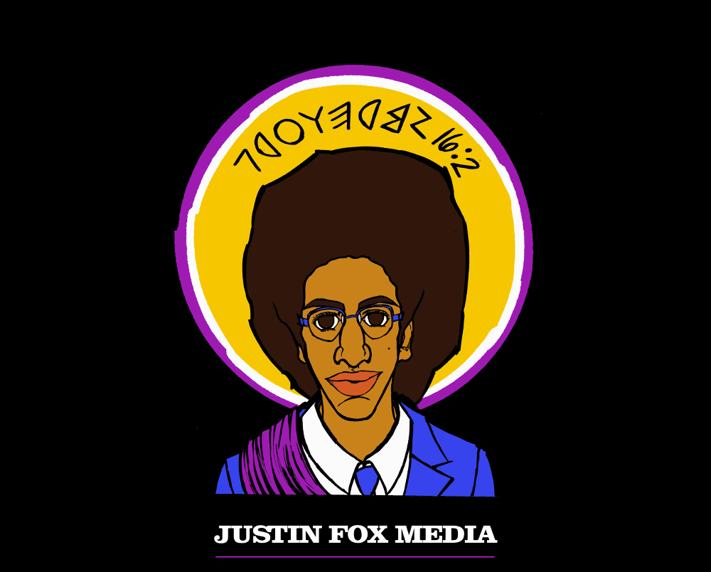 Logojustin01fb   copy