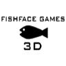 Fishfaceskype