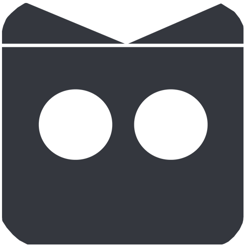 Icon2016