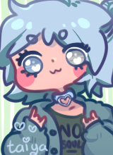 Bloop chibirei