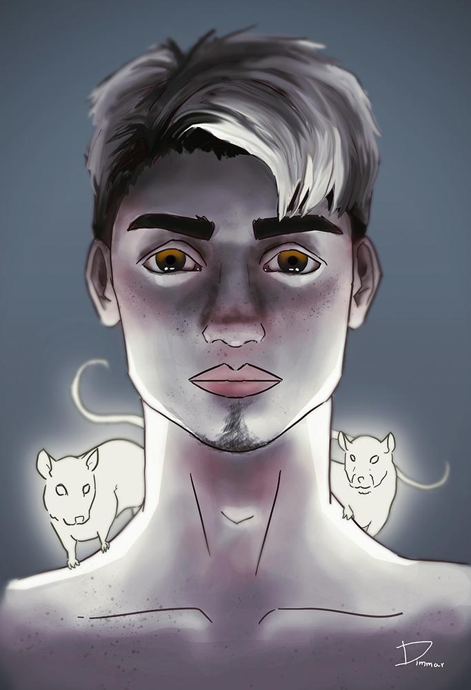 Ratboy2