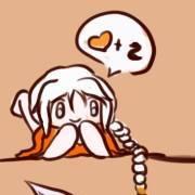 Itisha profile pic