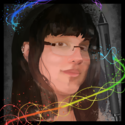 Thumb avatar 1