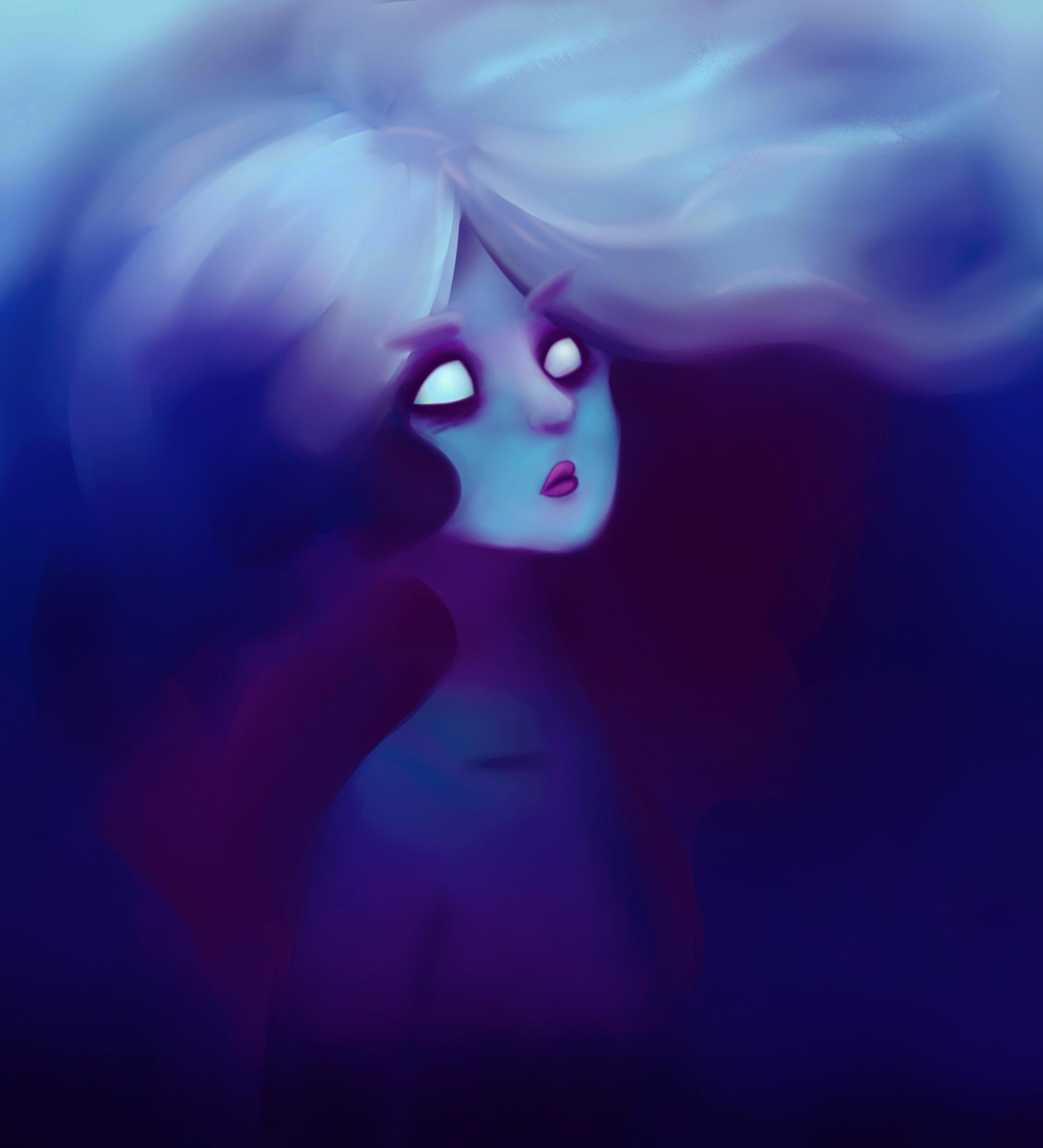 Drowningf