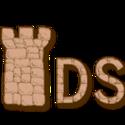Thumb tdsrock logo