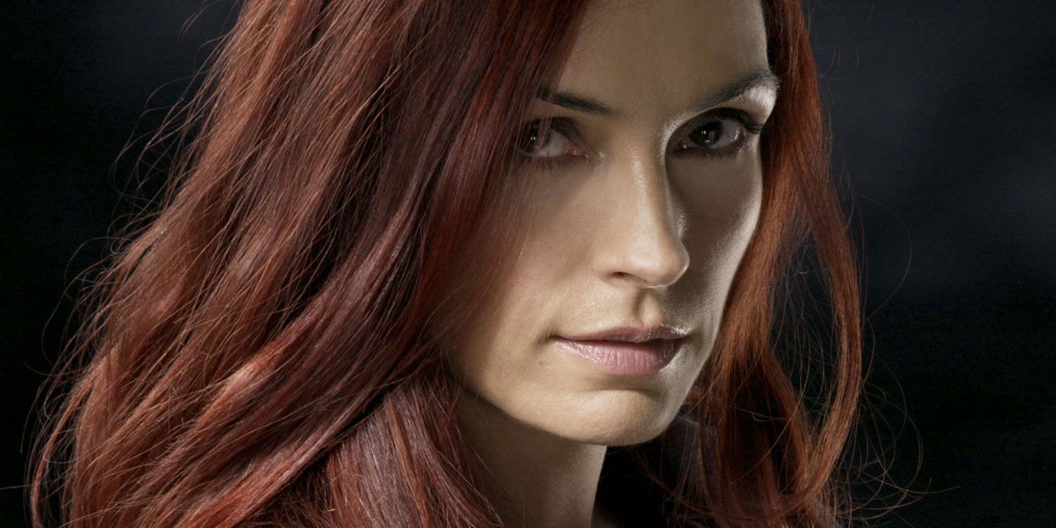 Famke janssen jean grey x men movies