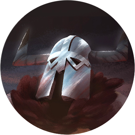 Wmw profil