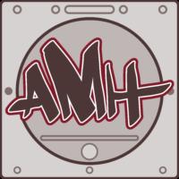 Amh 2018 logo 200x200
