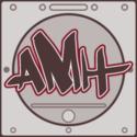 Thumb amh 2018 logo 200x200