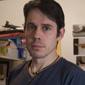 David joffe mid square 85px