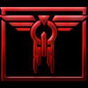 Thumb sc logo