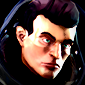 Thumb icon2