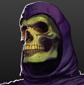 Skeletor 04