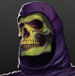 Thumb skeletor 04