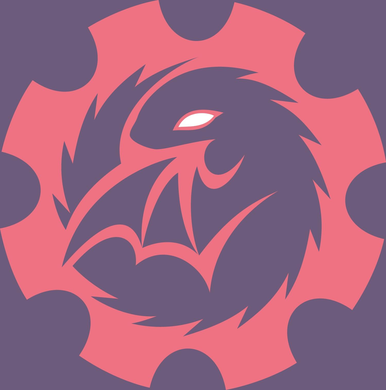Logofondo