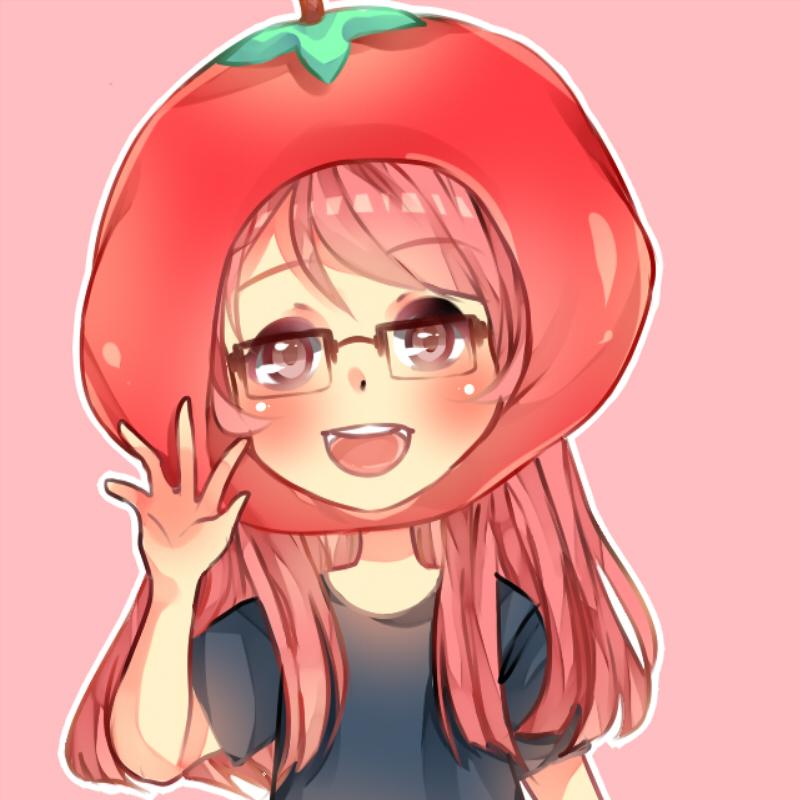 Tomatoo