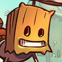 Thumb avatar 10b 512