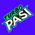 Thumb turbopasi 256 256