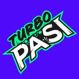 Turbopasi 256 256
