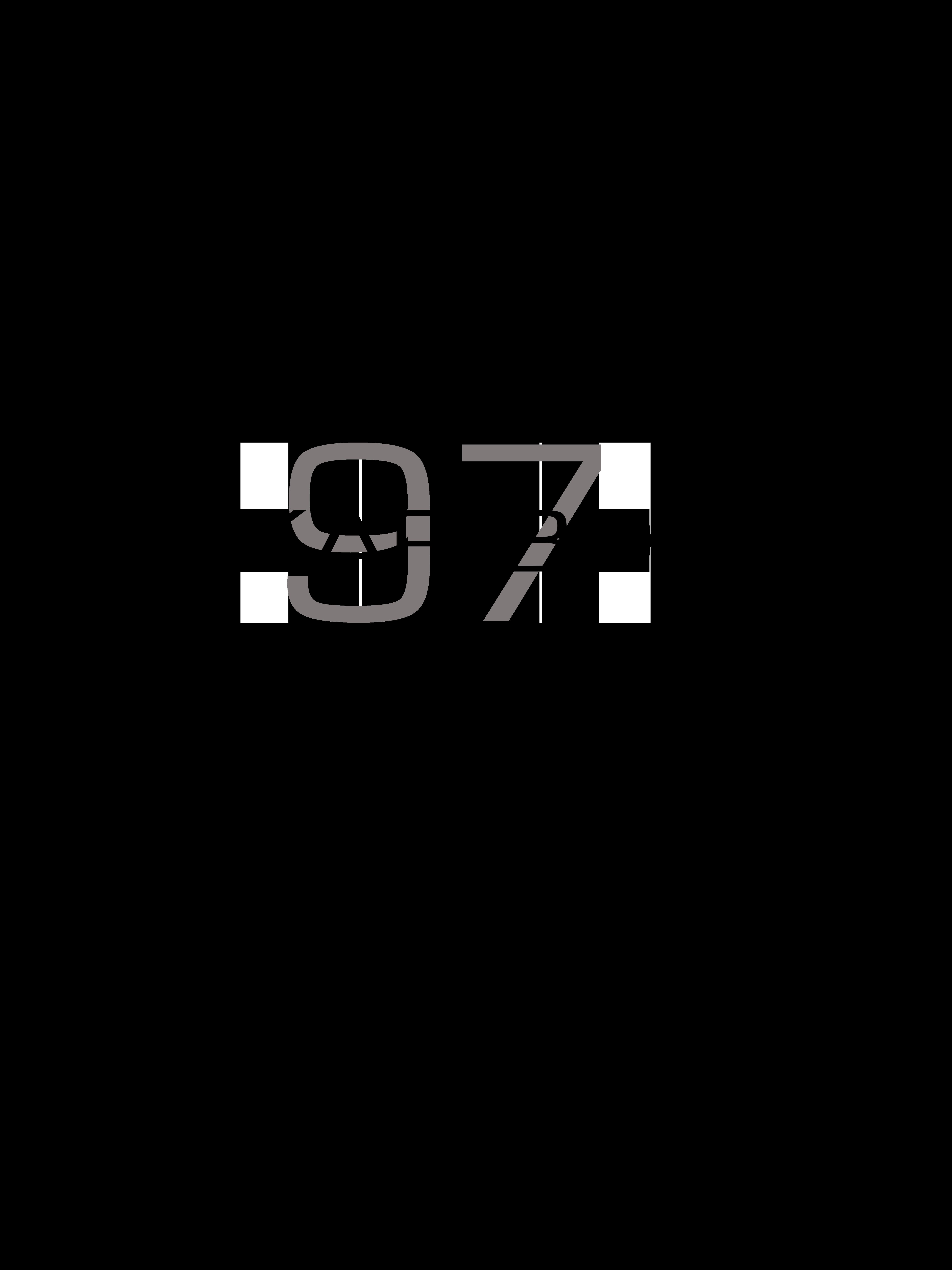 Logo 2k18 2